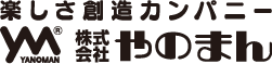■「妖怪ミニ扇風機」の回収のお知らせとお詫び  |  ジグソーパズルの楽しさ創造カンパニー株式会社やのまん